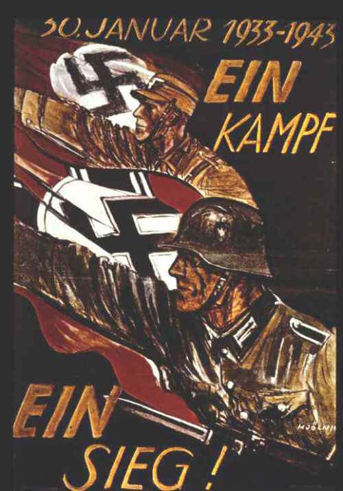 poster-nazi-h